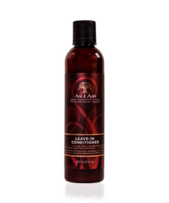 As I Am – Leave-in Conditioner