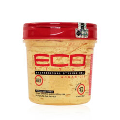 Eco Styler Gel – Argan oil