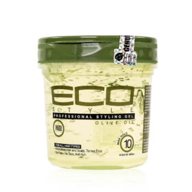 Eco Styler Gel – Oliven Oil