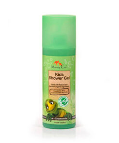 Mommy Care - Kids Shower Gel
