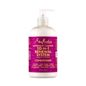 Shea Moisture - Superfruit Complex 10-in-1 Renewal System Conditioner
