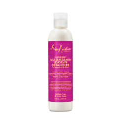Shea Moisture - Superfruit 10-IN-1 Renewal Leave-in Detangler