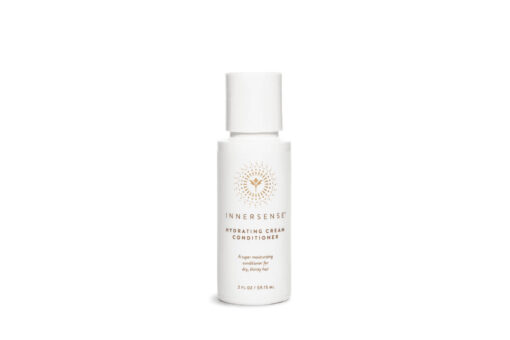 Hydrating Cream Conditioner-60ml-medium