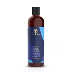 Dry & Itchy Scalp Care Shampoo