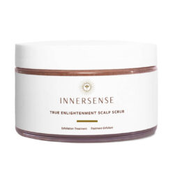 Innersense – True Enlightemnent Scalp Scrub